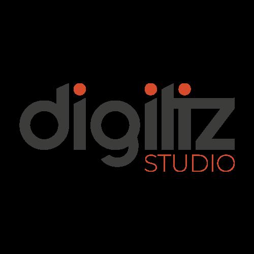 Digitiz-Logo